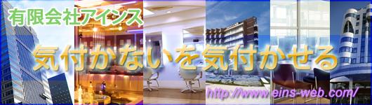 千葉県千葉市中央区有限会社アインス