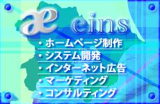 千葉県千葉市のホームページ制作・システム開発会社:有限会社アインス